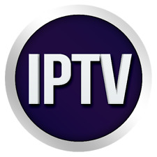 The Best IPTV SUBSCRIPTION For More Thene 2900 ch And vod-Smart tv-Android-mag