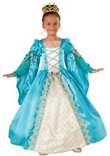 Princess Penelope Costume by Forum Novelties