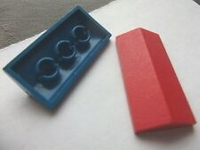 NEW LEGO Part Number 3299 in a choice of 2 colours