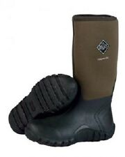 "Muck Boot Edgewater Mid Cut ""MOST SIZES"" FREE SHIPPING"
