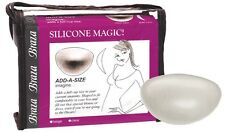 BRAZA SILICONE MAGIC BREAST ENHANCEMENT PADS