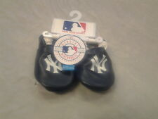 MLB NEW YORK YANKEES BOOTIES