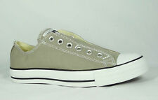 Converse Chuck Taylor All Star Slip Elephant Skin Low Top Shoes Size 3-14