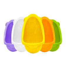 Children Potty Urinal Toilet training for boys pee choice 5 color_Made in Korea