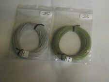 NEW SHAKESPEARE FLY LINE UN-BOXED FREE SHIPPING UK & IRELAND