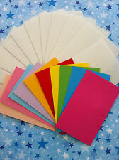 Cool Cardz Refill Pack with Laminating Pouches and Inserts - Best Price on EBAY