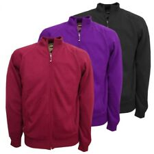 Ladies Glenmuir Lydia Fully Lined Golf Jacket Full Zip 2013