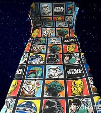 Star Wars *NEW* BEDDING SET - all sizes available