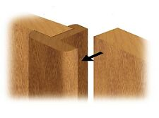 Pair Maker for Internal Doors (Pine, White Primed, Hardwood or Oak)