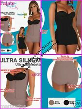Body Shaper Virtual Sensuality, Slimming Butt Lifter, S,M,L,XL,2XL,3XL,4XL,5XL