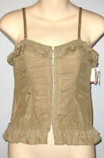 Blush~Playboy~La Senza~DKR~Heavenly~Playboy~Old Navy Shapewear Camisole Corset