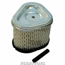 Air Filter Kohler Engines on John Deere Craftsman Lesco Lawn Tractor Mowers