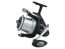 Mitchell Compact LC Silver series / sizes: 7000 and 8000 / long cast reels
