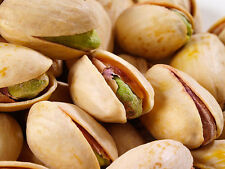 Salted Pistachios by lb - Nuts, Delicious Snack - FREE SHIPPING!!!