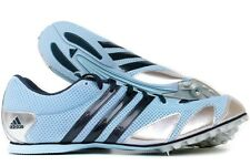 Adidas Cosmos 07 W 046347 Womens Track and Field Running Shoes Big Size