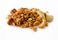 Save The Forest Granola  by lb - Breakfast Cereal, Healthy Snack- FREE SHIPPING