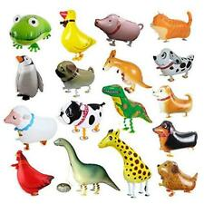 Ballon Marche Animal Airwalker beaucoup de conceptions, chien, poney, Hello Kitty etc uk vendeur