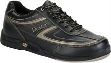 Dexter Seth II Mens Bowling Shoes