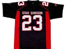 MEAN MACHINE MEGGETT - LONGEST YARD MOVIE JERSEY NEW ANY SIZE XS - 5XL
