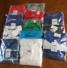 BOYS POLO TEE SHIRTS FROM THE CHILDREN'S PLACE - Size: XL (14)  Variation #1