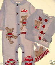 Baby Clothes, Personalised New Born, Childs, Kiddies, Christmas, Xmas gifts