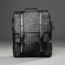 ByTheR Luxury Rider Backpack Rock Chic Gothic Emo Rock Punk SFSELFAA0007437 CA