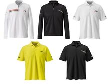 *NICE* 2013 TAYLORMADE ADIDAS R1 & RBZ STAGE 2 POLOS AND PULLOVERS MANY STYLES!!