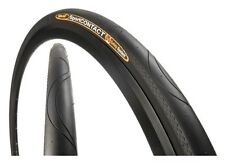 Continental Sport Contact Commuting Tyres All Sizes