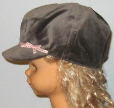 New Baby Gap, Gymboree, Mexx, Please Mum, Roots, Old Navy Baby to Toddler Hats