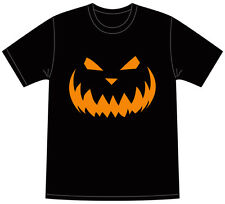 Pumkin T-shirt Mens