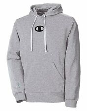Champion PowerTrain Tech Fleece Men's Pullover Hood - style S6603