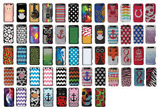 For Motorola Atrix HD MB886 Designed Snap On Protective Hard Cover Phone Case
