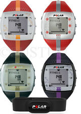 POLAR FT7 Mens & Ladies HRM Heart Rate Monitor Sports Fitness Watch FT7M FT7F