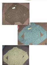NWT American Eagle Outfitters Cardigan Sweater