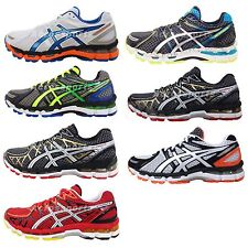 Asics Gel-Kayano 18 19 20 Mens Cushion Running Shoes Matathon Sneakers Pick 1
