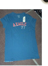 NWT American Eagle Outfitters EAGLE 77 GRAPHIC tee t