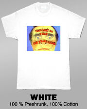 You Can't Do That On Television Retro Kids Show T Shirt