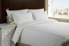 800TC SOFT BEDDING COLLECTION WHITE/BLACK 100%COTTON CHOOSE PATTERN,SIZE & ITEMS