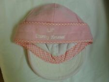 LIL' STORMY KROMER original outfitter childs cap nwt various sizes and colors
