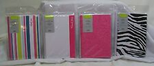 "Gartner Studios 10 Count 4"" x 6"" Blank Thank You Cards or Notecards & Envelopes"