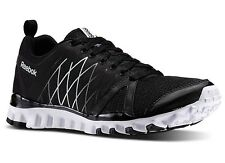 Reebok Realflex Advance 2.0 Mens Running Shoes V59932 Sizes 7  thru 8