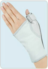 Thumb Spica Brace Support For Carpal Tunnel Strains Sprains Arthritis
