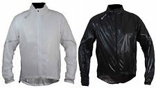 Polaris Shield Windproof Cycling Jacket All Colours And Sizes