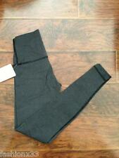 Lululemon Athletica Wunder Under Pant * Roll Down Size 4,6