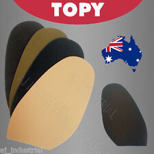 SHOE REPAIR ★ 1.5MM Industrial Grade TOPY Soles ★ Mens Ladies shoes Rubber Soles