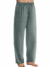 Hanes Men's ComfortSoft Cotton Sleep Pajama Sleep Pants - style 01000/01000X