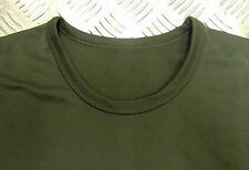 Genuine British Army Thermal / Winter Underwear Long Sleeve Top - All Sizes