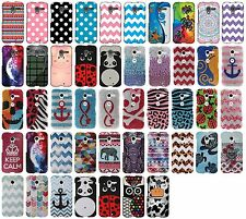 For Motorola Moto X Phone XT1058 Protector Rubberized Hard Cover Phone Case