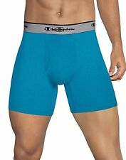 Champion Tech Men's Performance Boxer Brief 1-Pack - style CPU6