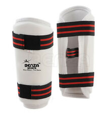Arm Guards Arm Pads, Sparring Gear Set, Arm Protector Karate WTF Taekwondo